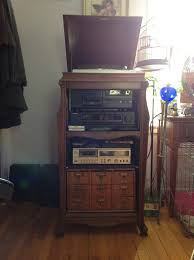 Antique Record Player Cabinet 207 Best Home Images On Pinterest Irons Wrought Iron And Metal