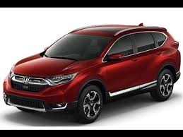 honda car 7 seater honda cr v 7 seater 2017 india with detailed specifications