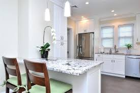 kitchen cabinet white shaker white shaker style cabinets cozy