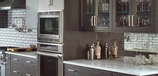 Contemporary Kitchen Cabinets Kitchen Fancy And Contemporary Kitchen Cabinets Decor Ideas For
