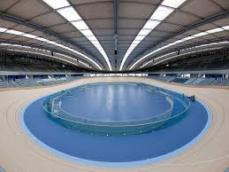 15 things you didn u0027t know about london u0027s olympic venues photos