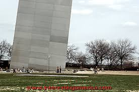 Gateway Arch The Gateway Arch U2014 Its History And Architecture St Louis Missouri