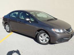 honda civic lx lenko motors auto sales