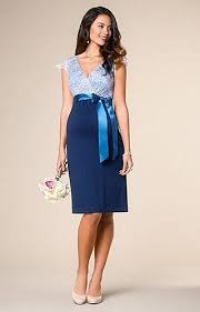 maternity wear australia maternity wear australia special occasion maternity