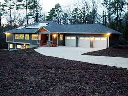 basement walkout house plans with basements lake house plans walkout basement small