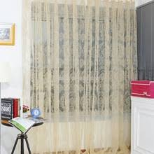 Noble Curtains Popular Bronze Curtains Buy Cheap Bronze Curtains Lots From China