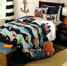 toddler quilt bedding set kid quilts bedding baby quilt boy vroom