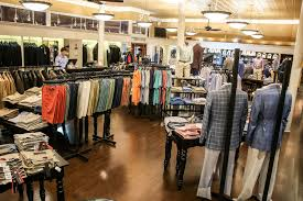 mens suits and clothing mens clothes store charleston sc