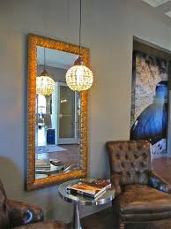 Home Reflections Design Inc by Design U2014 Eric Hawkey