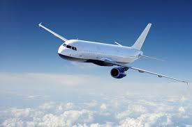 airplanes white coloured u0027s