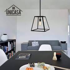 kitchen unique light fixtures discount pendant lights modern