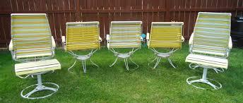 Homecrest Patio Furniture Covers - 37 vintage homecrest patio furniture vintage homecrest patio