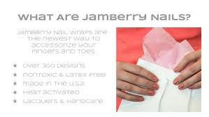 what are wraps hosting a jamberry nails catalog party