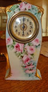 Linden Mantel Clock 75 Best Royal Bonn Ansonia Clocks Images On Pinterest Antique