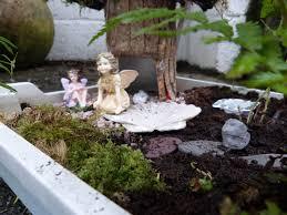 autumn indoor fairy garden greenmumsblog
