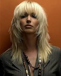 long and short layered hairstyles hairstyles