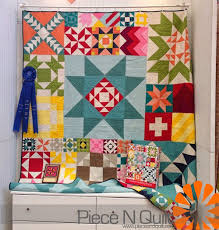 piece n quilt modern building blocks for moda fabrics