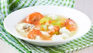 recette de cuisine pour l hiver 12 recettes de soupes d hiver pour se réchauffer