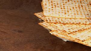 matzos for passover pesach matzo passover with wine and matzoh passover bread