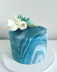 cakes for the 25 best boyfriend birthday cakes ideas on husband