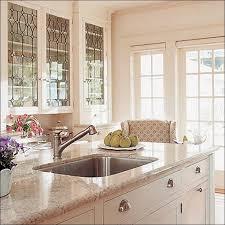 Cabinet Doors Lowes Kitchen Lowes Kitchen Lighting Shenandoah Cabinets Reviews