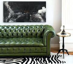 Chaise Lounge Pronunciation Articles With Chaise Longue Sofa Bed Tag Page 4 Breathtaking