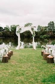 wedding arches gumtree wedding arbour madebymel http www gumtree au s ad east