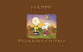 the last thanksgiving cartoon happy thanksgiving last shreds of sanity last shreds of sanity