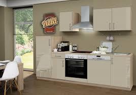 cuisine au lave vaisselle bloc cuisine avec plaque vitrocéramique et lave vaisselle premium