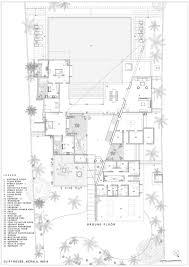 if it u0027s hip it u0027s here archives modern luxury home in