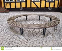 articles with half circle garden bench tag semi circle bench photo