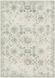 Verona Rug Verona Rug Collection Imperial Carpet U0026 Home