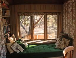 Nook Room by Uncategorized Reading Room Decor Teen Reading Nook Nook Area