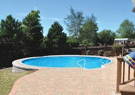 alpine pools u2013 western pennsylvania u0027s pool and spa dealer semi