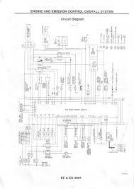 wiring diagram clifford concept 300 alarm wiring diagram clifford
