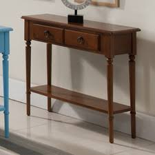 Wildon Home Console Table Wildon Home Console Table Low Cost