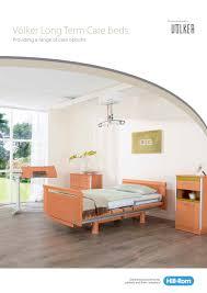 Bed Designs Catalogue Pdf