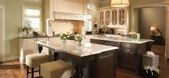 natural kitchen design luxurious kitchen remodeling tuscon az with granite countertop