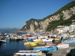 Beautiful Places On Earth by Summer In Europe Capri One Of The Most Beautiful Places On Earth