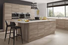 handleless kitchen cabinets kitchen cabinets to enhance the look of your dream kitchen
