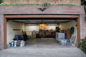 2 car garages 2 car garage man cave ideas bathroomstall org