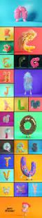 halloween pop background funny monster alphabet is actually u0027rawrdorable u0027