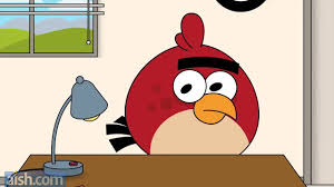 Controlling Definition by Controlling Emotions A Lesson From Angry Birds Youtube