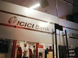 pictures of home icici drops sale of home loan arm to reposition business times of