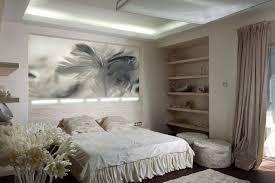 rideau chambre à coucher adulte rideaux chambres a coucher 9 chambre 224 coucher adulte 127