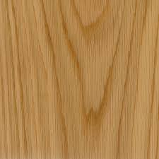Rift Cut White Oak Veneer Standard Finishes Decca Contract