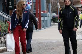 Vanity Fair Gwyneth Gwyneth Paltrow U0027vanity Fair U0027 Affair Rumors Jeffrey Soffer