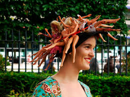 royal ascot hats craze say goodbye solopress blog