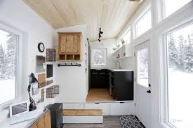 tiny house slide out ana white slide out entry pantry cabinet for tiny house diy projects