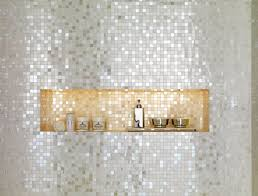 white tile bathroom design ideas best 25 mosaic bathroom ideas on bathroom sink bowls